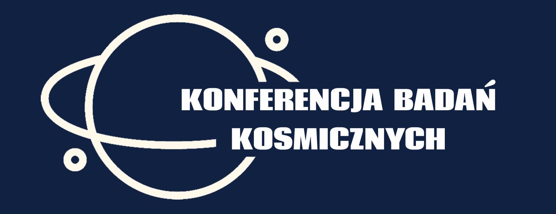 Konferencja Badań Kosmicznych 2016