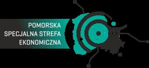 logo-psse-logo-cmyk-80x50